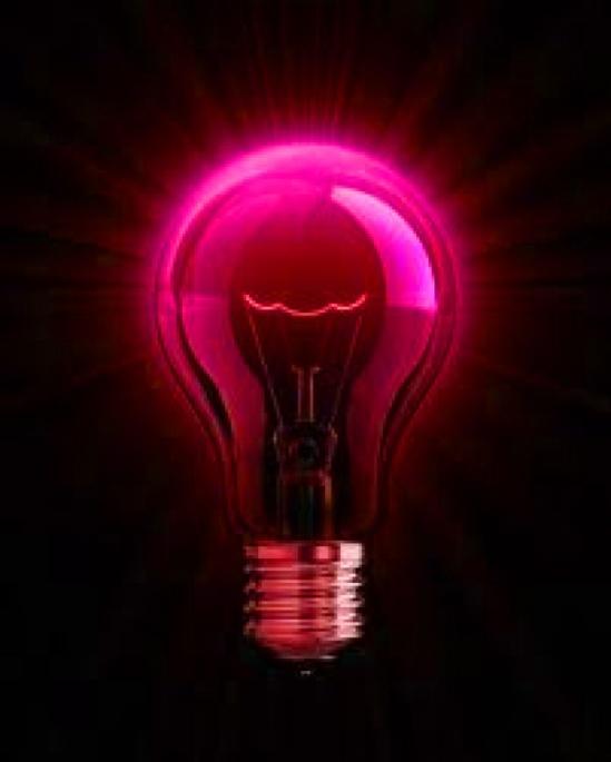 idealightbulb