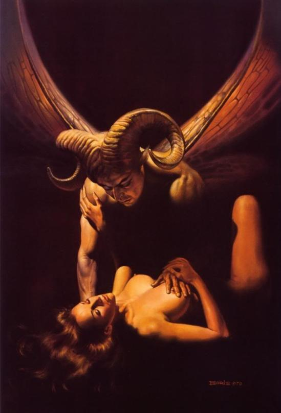 boris_vallejo_84burning