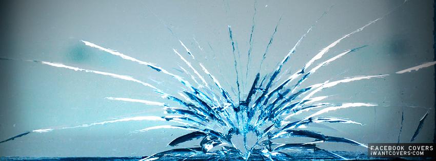 Shattered-Glass-Heart