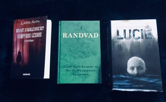 literaturewithanL